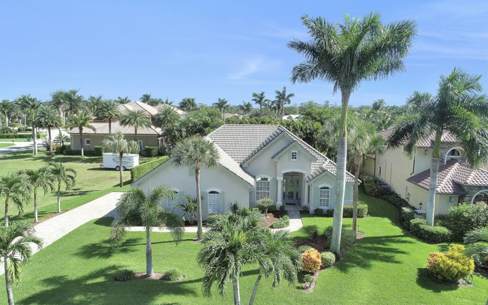 8314 Tuliptree Pl, Naples - Home For Sale 691728645