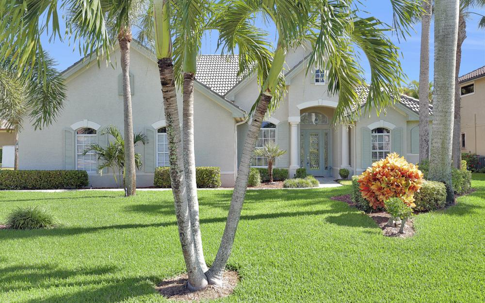8314 Tuliptree Pl, Naples - Home For Sale 1158854055