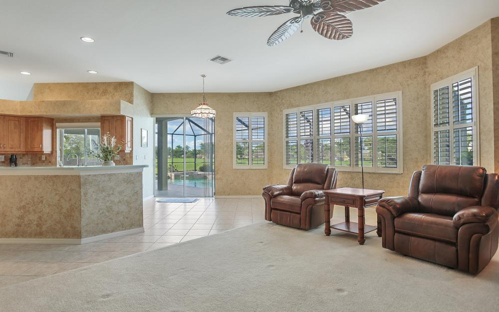 7997 Tiger Palm Way, Fort Myers - Home For Sale 1246777088