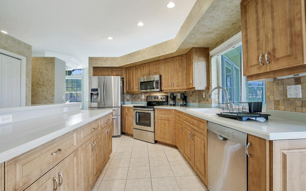 7997 Tiger Palm Way, Fort Myers - Home For Sale 364358741