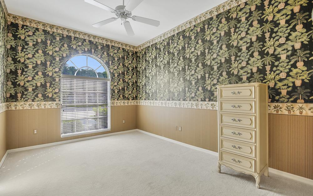 7997 Tiger Palm Way, Fort Myers - Home For Sale 725375483