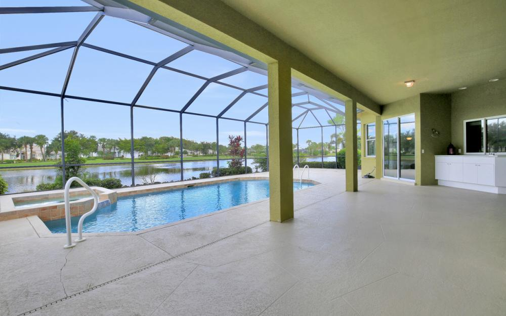 7997 Tiger Palm Way, Fort Myers - Home For Sale 1142417892