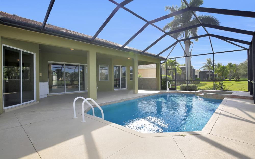 7997 Tiger Palm Way, Fort Myers - Home For Sale 2049105871