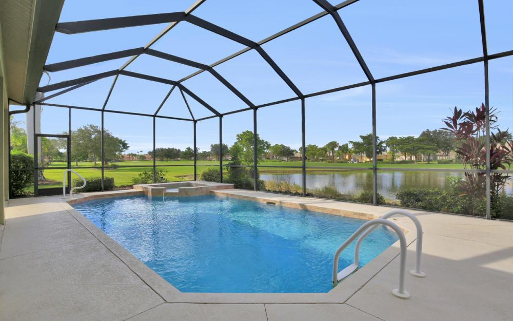 7997 Tiger Palm Way, Fort Myers - Home For Sale 1980365297