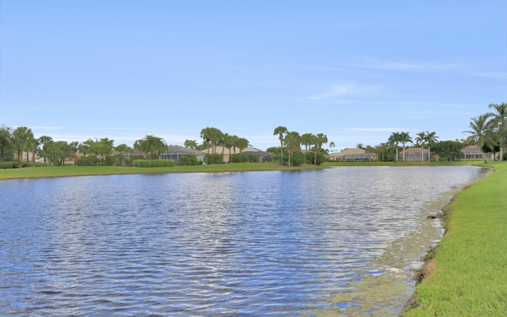 7997 Tiger Palm Way, Fort Myers - Home For Sale 2049482483