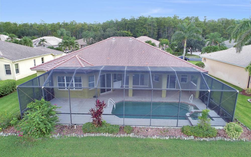 7997 Tiger Palm Way, Fort Myers - Home For Sale 1469222281