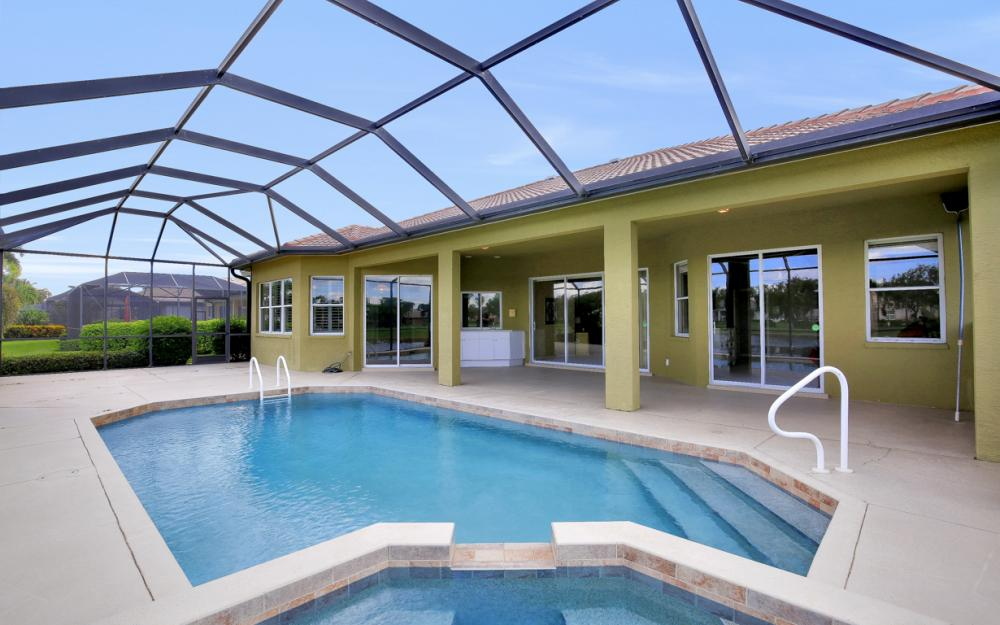 7997 Tiger Palm Way, Fort Myers - Home For Sale 1476519515