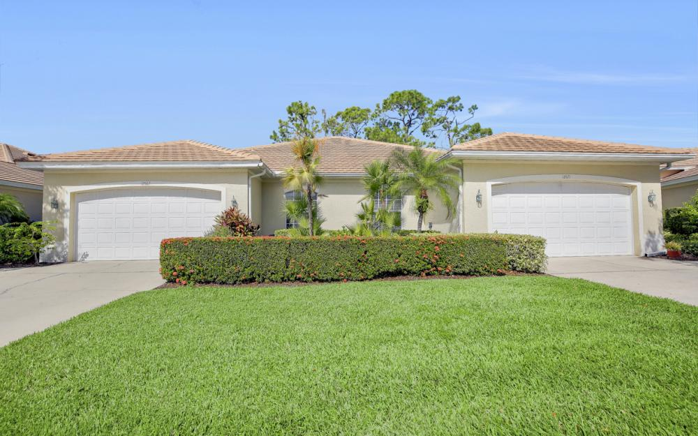 12671 Fox Ridge Dr, Bonita Springs - Home For Sale 1782462937