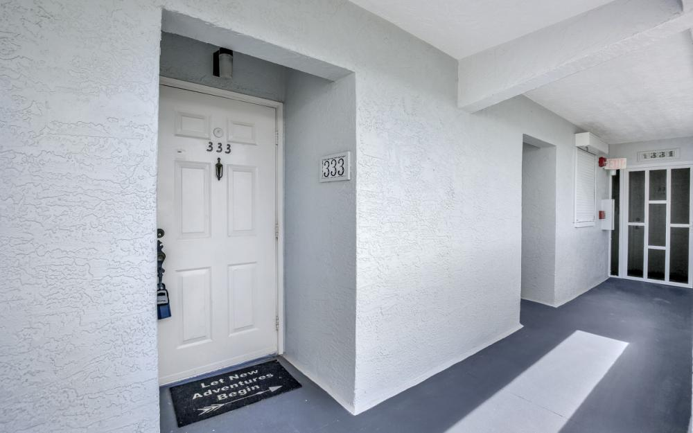 4531 Bay Beach Ln #333, Fort Myers Beach - Condo For Sale 323739534