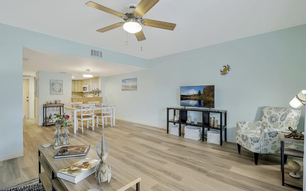 4531 Bay Beach Ln #333, Fort Myers Beach - Condo For Sale 2080784287
