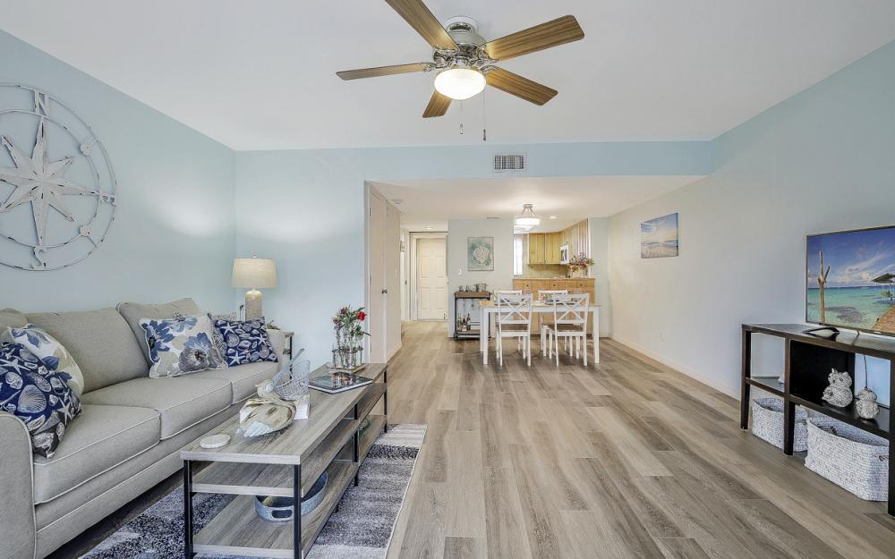 4531 Bay Beach Ln #333, Fort Myers Beach - Condo For Sale 1617573034