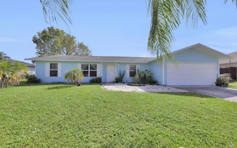 222 SW 34th Ter, Cape Coral - Home For Sale 1790869565