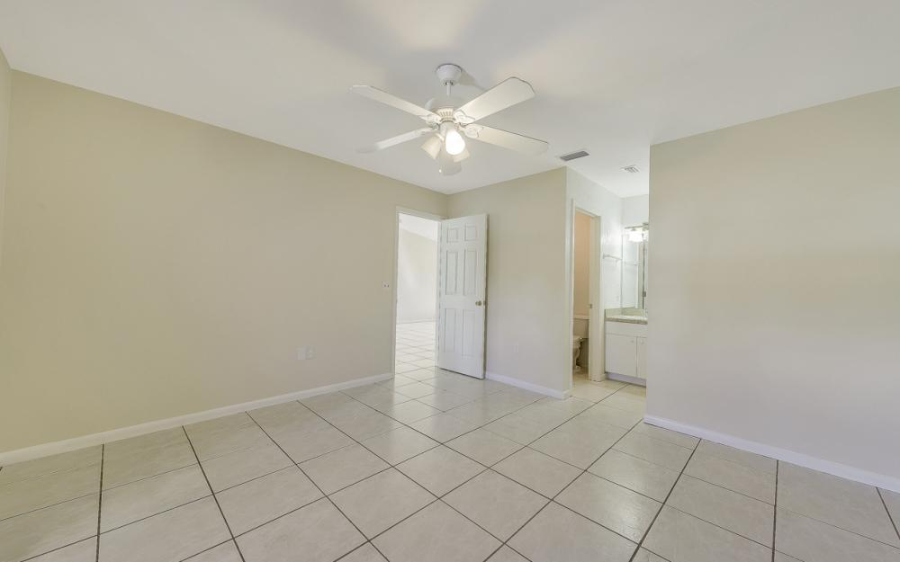 222 SW 34th Ter, Cape Coral - Home For Sale 464121151