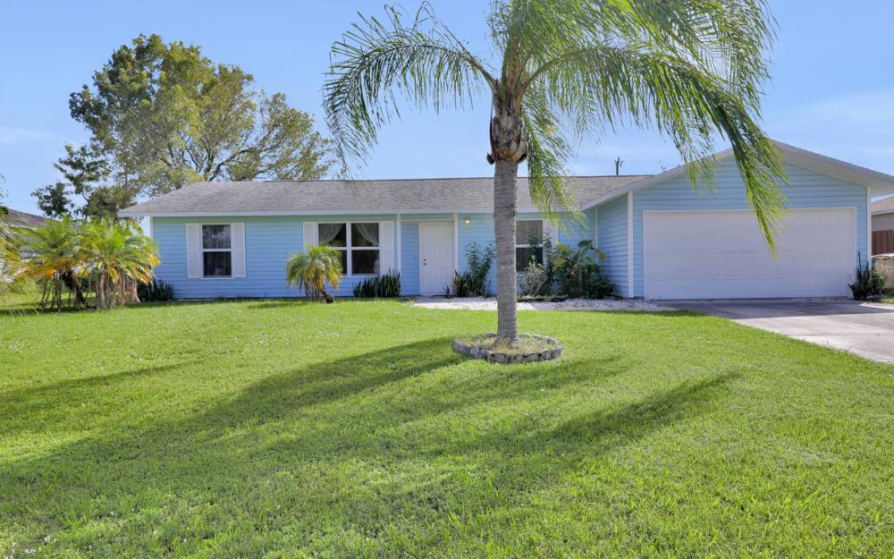 222 SW 34th Ter, Cape Coral - Home For Sale 1400366601