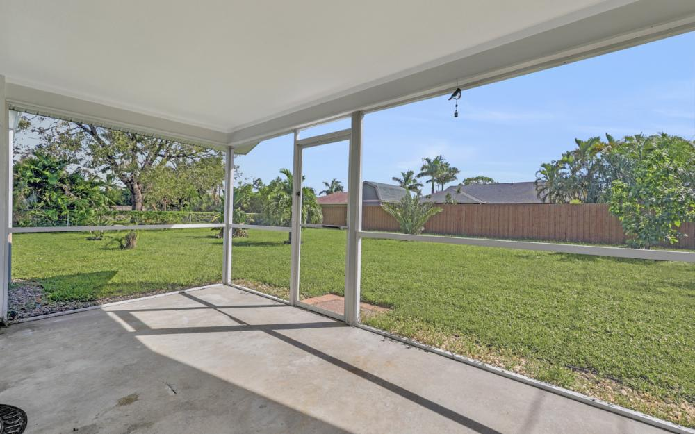 222 SW 34th Ter, Cape Coral - Home For Sale 157203979