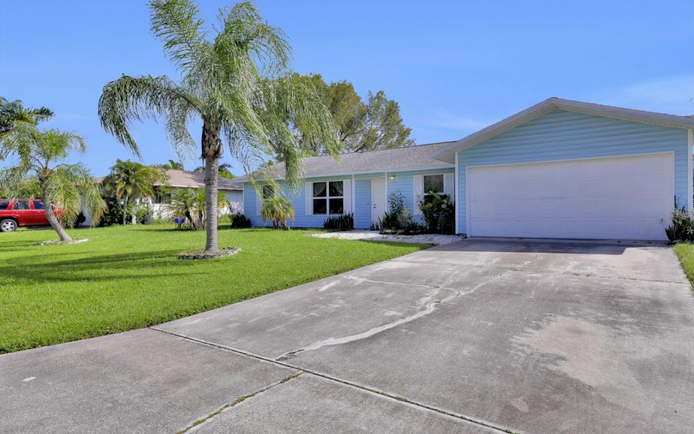 222 SW 34th Ter, Cape Coral - Home For Sale 178508904