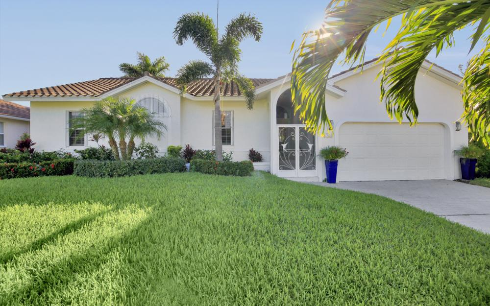439 N Collier Blvd, Marco Island - Home For Sale 566870593