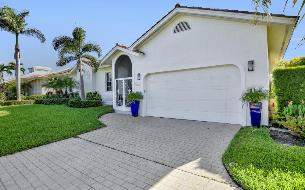 439 N Collier Blvd, Marco Island - Home For Sale 659634492