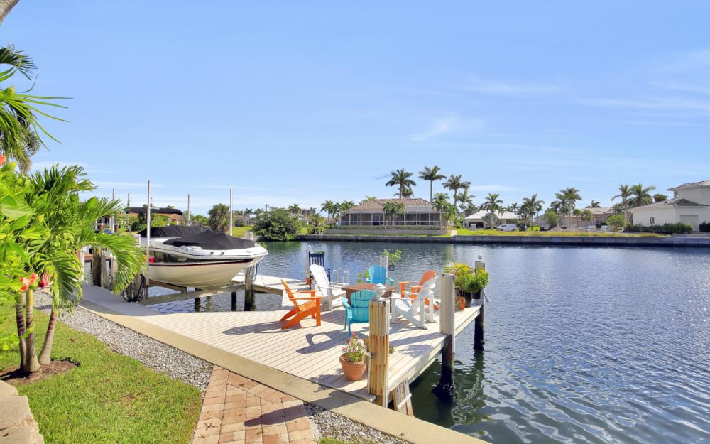 439 N Collier Blvd, Marco Island - Home For Sale 1644754652