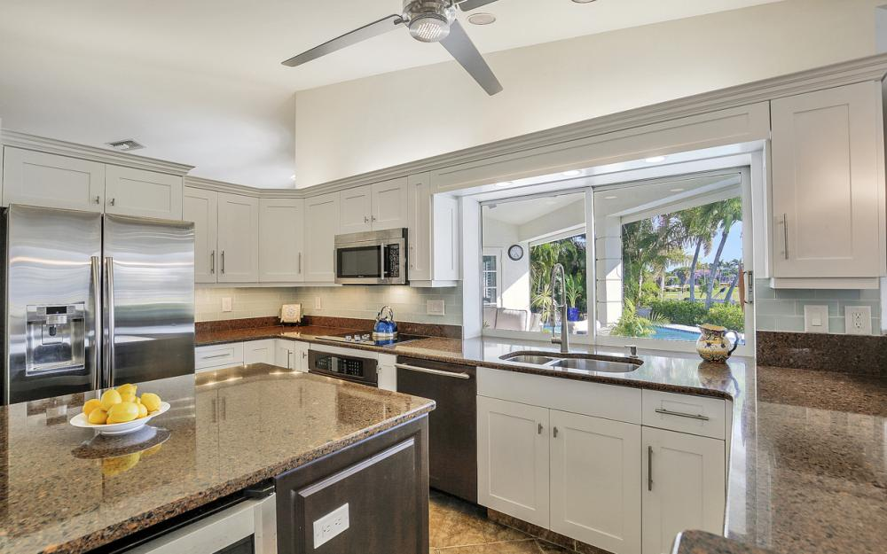 439 N Collier Blvd, Marco Island - Home For Sale 756063447