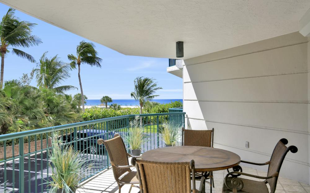 530 S. Collier Blvd #201, Marco Island - Condo For Sale 561832937