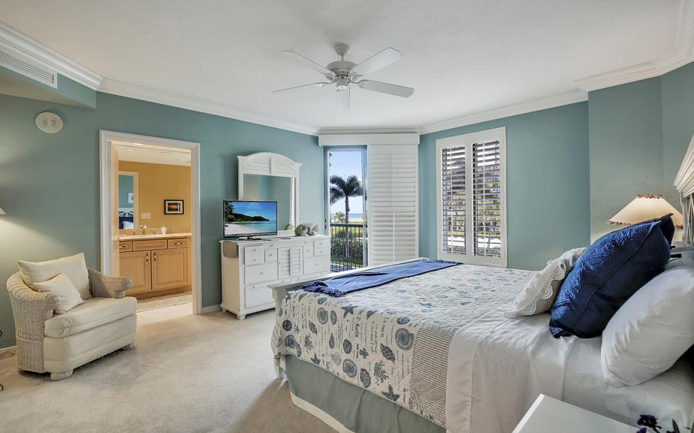 530 S. Collier Blvd #201, Marco Island - Condo For Sale 1695101527