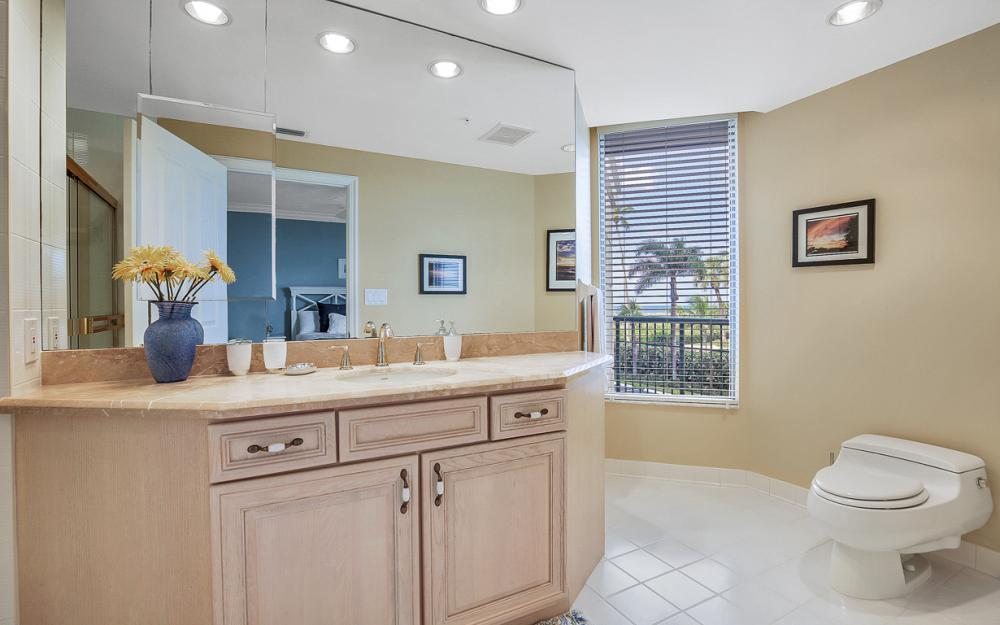 530 S. Collier Blvd #201, Marco Island - Condo For Sale 1847874389