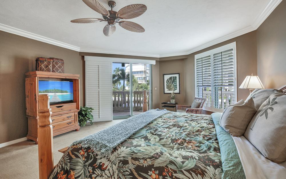 530 S. Collier Blvd #201, Marco Island - Condo For Sale 1512376136