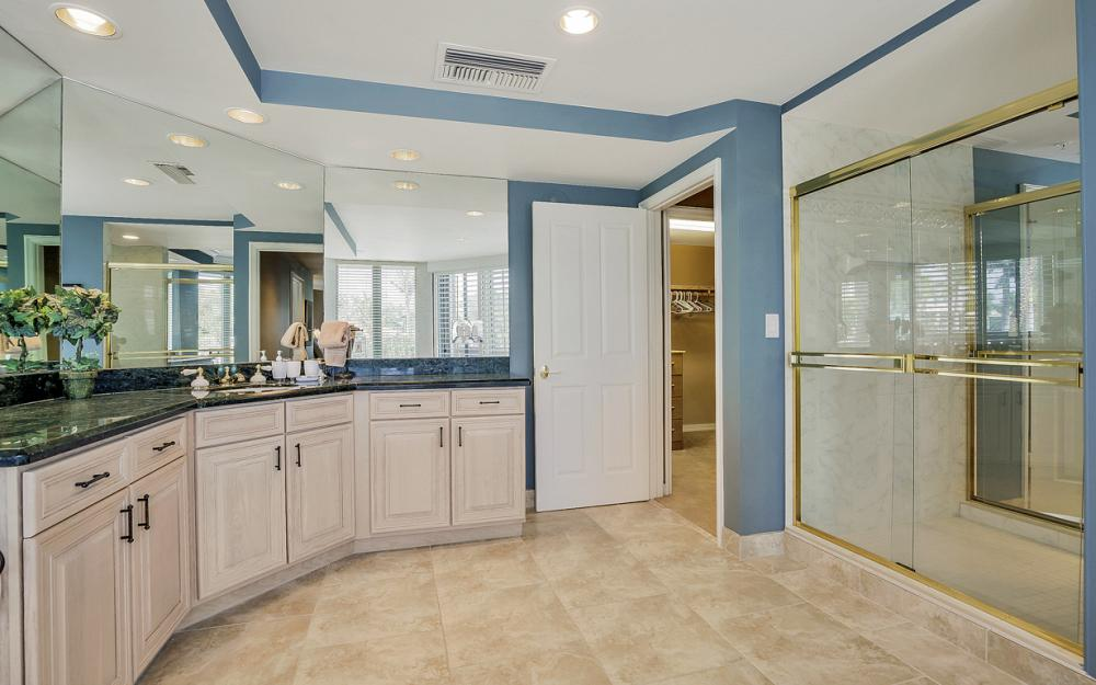 530 S. Collier Blvd #201, Marco Island - Condo For Sale 1708001320