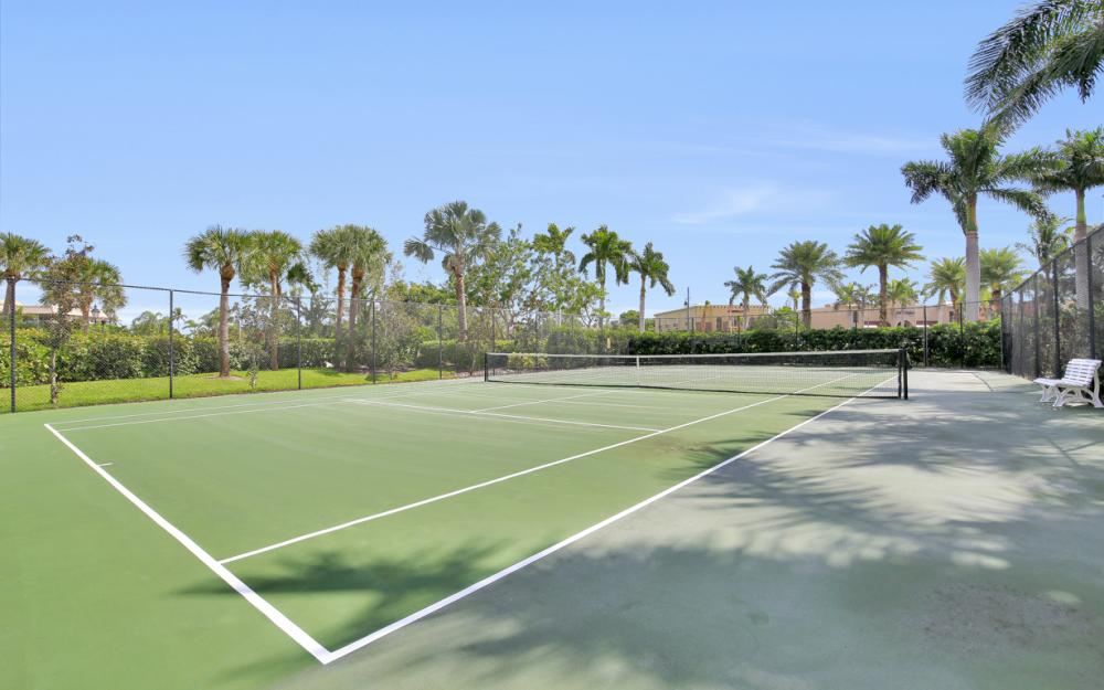 530 S. Collier Blvd #201, Marco Island - Condo For Sale 204022332