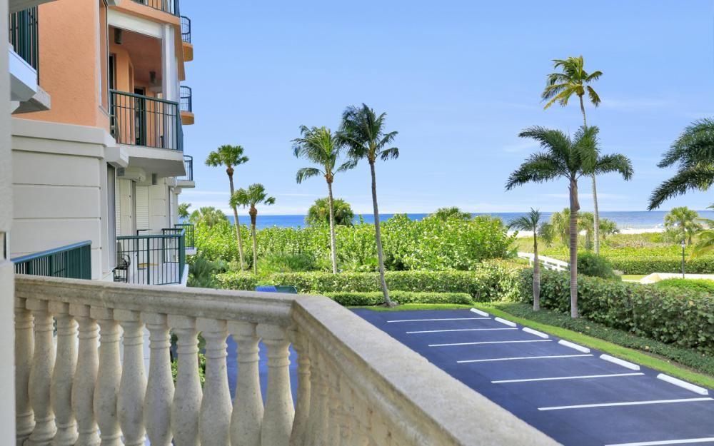 530 S. Collier Blvd #201, Marco Island - Condo For Sale 770046193