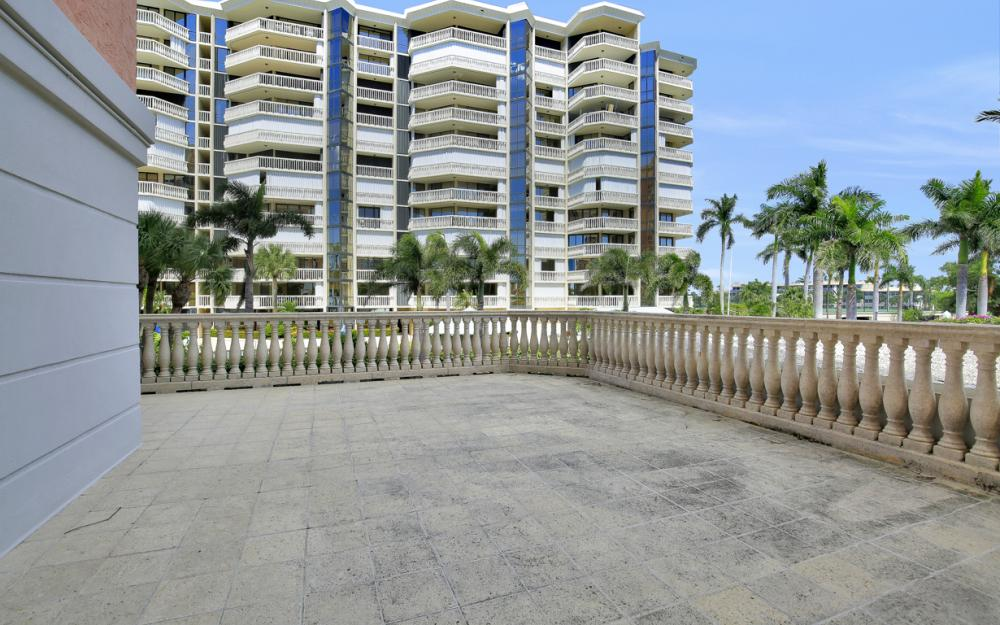 530 S. Collier Blvd #201, Marco Island - Condo For Sale 2017910749