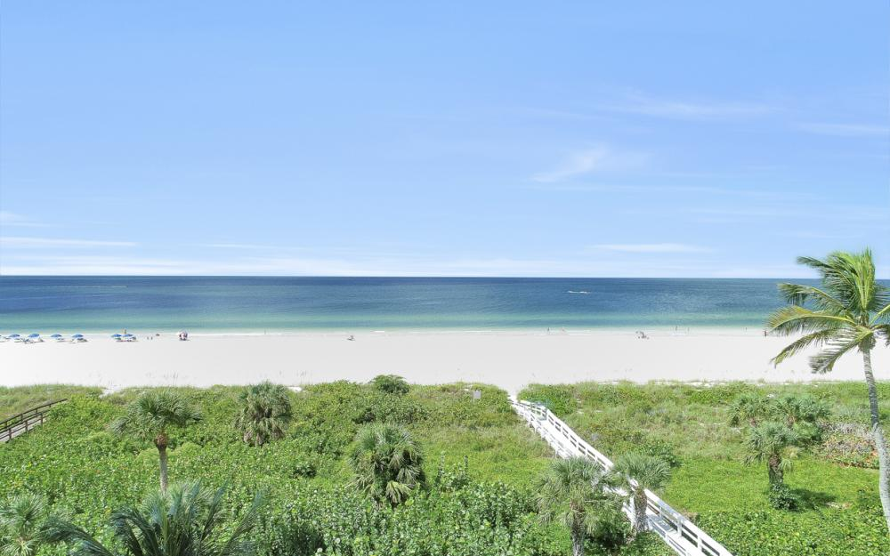 530 S. Collier Blvd #201, Marco Island - Condo For Sale 630742748