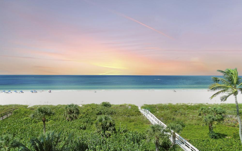530 S. Collier Blvd #201, Marco Island - Condo For Sale 34552108