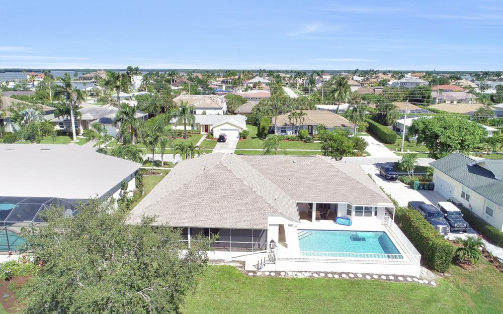 616 Nassau Rd, Marco Island - Vacation Rental 852990144