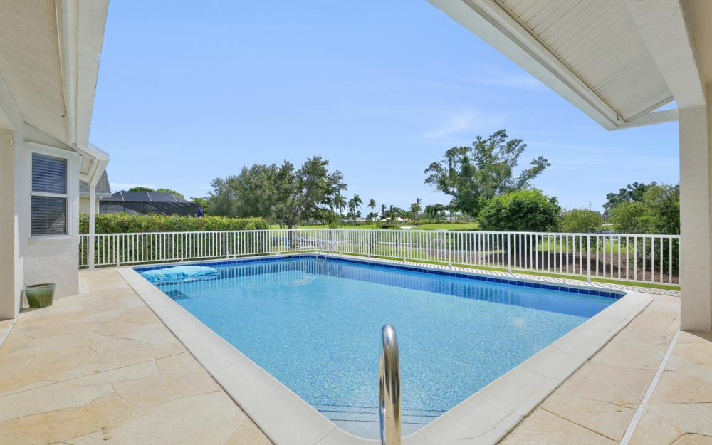 616 Nassau Rd, Marco Island - Vacation Rental 300357939