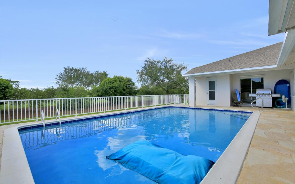616 Nassau Rd, Marco Island - Vacation Rental 1466354161