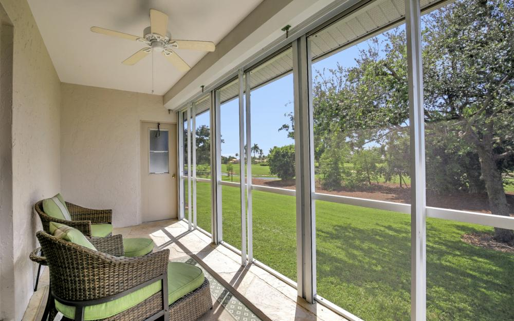 616 Nassau Rd, Marco Island - Vacation Rental 1562401556