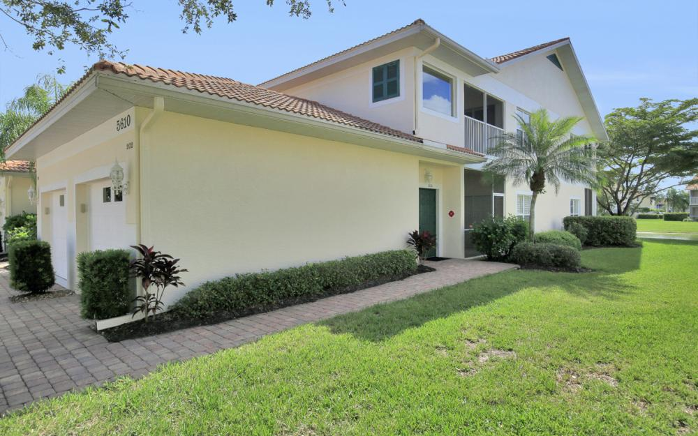 5610 Northboro Dr #202, Naples - Condo For Sale 599265926
