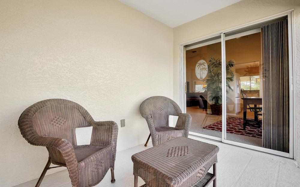 5610 Northboro Dr #202, Naples - Condo For Sale 1792575575