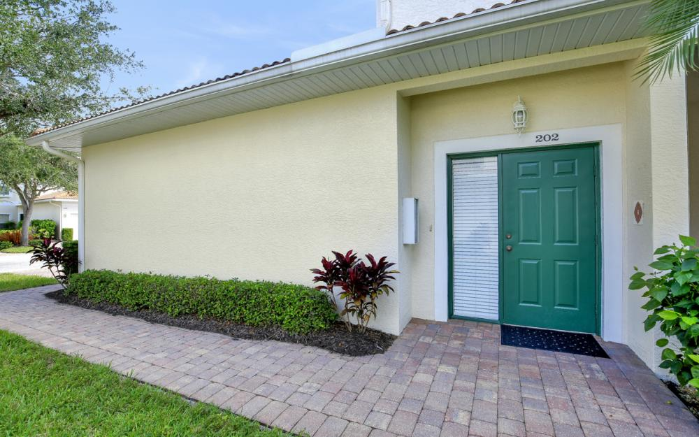 5610 Northboro Dr #202, Naples - Condo For Sale 1400409496