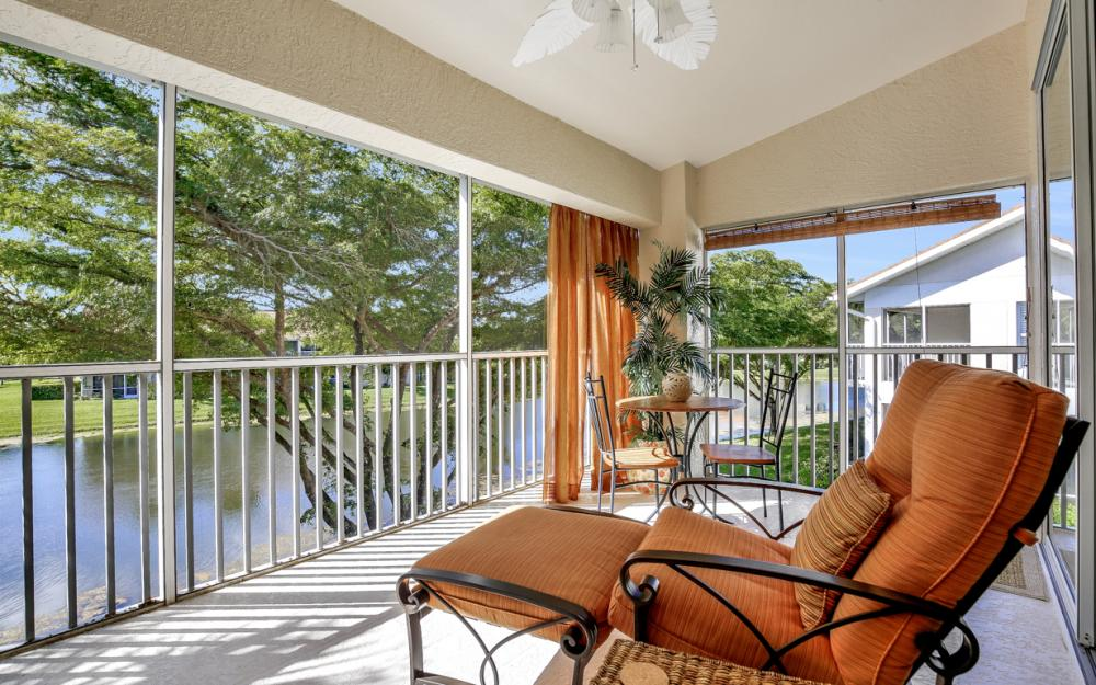5610 Northboro Dr #202, Naples - Condo For Sale 1259732630