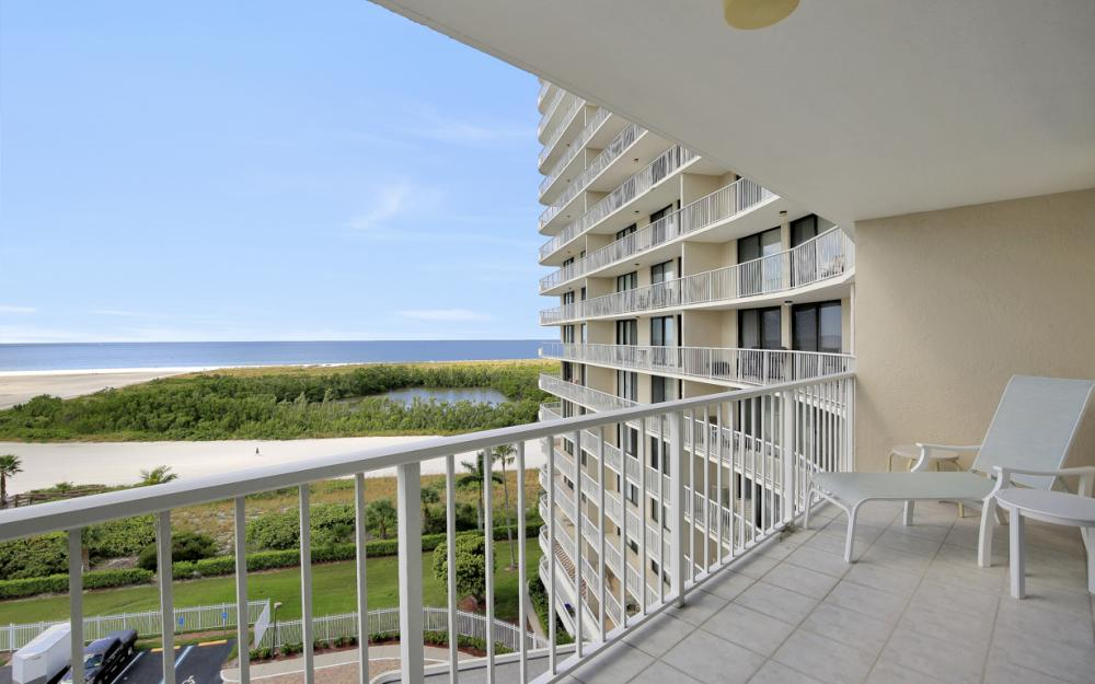 380 Seaview Ct #805, Marco Island - Condo For Sale 404473890