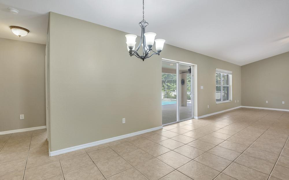 2213 SW 44th St, Cape Coral - Home For Sale 1957297623