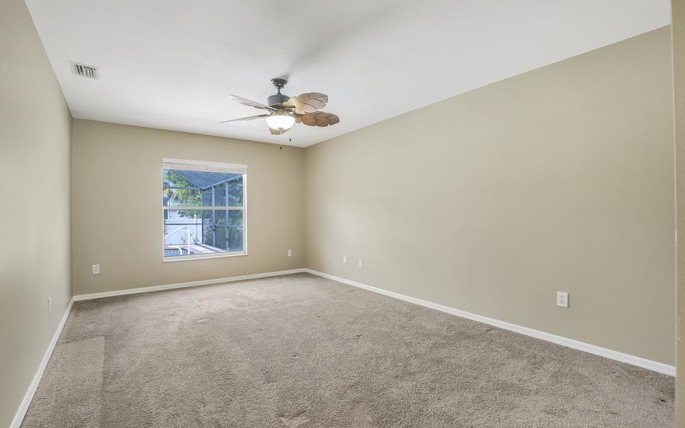2213 SW 44th St, Cape Coral - Home For Sale 261203011