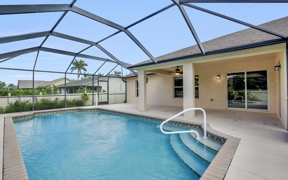 2213 SW 44th St, Cape Coral - Home For Sale 110147180