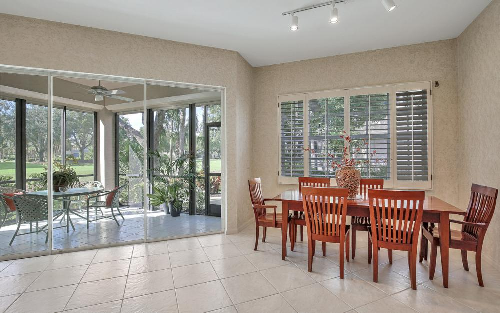 24450 Reserve Ct #102, Bonita Springs - Condo For Sale 1358421099
