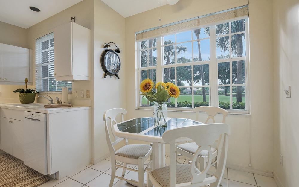 24450 Reserve Ct #102, Bonita Springs - Condo For Sale 1538585079