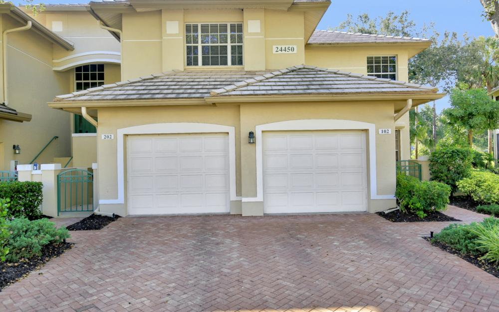 24450 Reserve Ct #102, Bonita Springs - Condo For Sale 1840431443