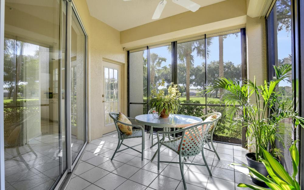 24450 Reserve Ct #102, Bonita Springs - Condo For Sale 354264696